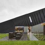 3-exterior casa ecologica emisii zero complet independenta energetic