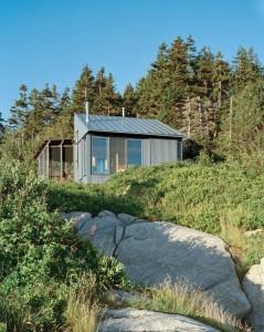 3-exterior casa mica ecologica 51 mp