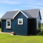 3-exterior casa mica prefabricata 40 mp