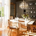3-folosirea-culorilor-inchise-in-amenajarea-si-decorarea-casei