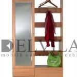 3-garderoba hol AS magazin Elvila