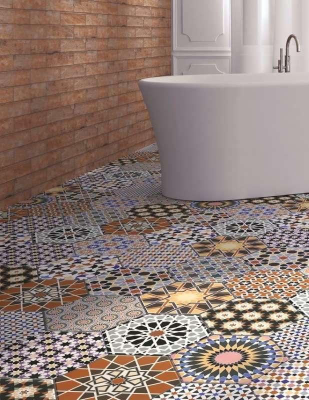 3-gresie-hexagonala-colectia-Andalusia-Realonda-Ceramica