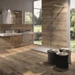 3-gresie-si-faianta-ce-imita-lemnul-in-amenajarea-unei-bai-moderne-de-lux
