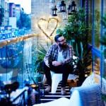 3-idee amenajare balcon ingust confortabil si frumos