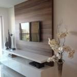 3-idee mobila moderna minimalista pentru televizor living