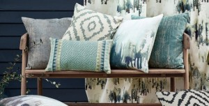 3-idei combinatii pernute decorative si textile interior amenajat modern