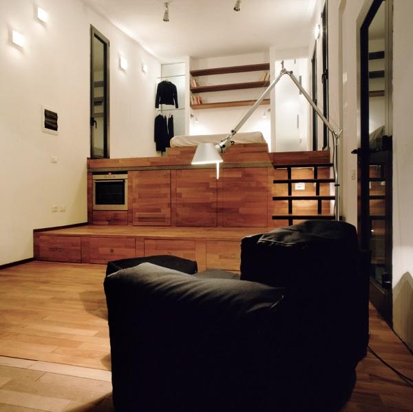 3-interior casa 35 mp doar parter