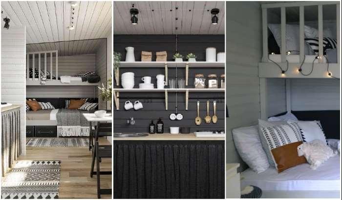 3-interior-casa-zona-dormitor-bucatarie-loc-luat-masa