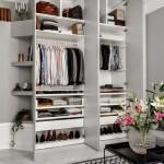 3-interior dulapuri de haine cu usi compartimentate eficient