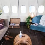 3-interior living apartament avion klm amsterdam