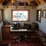 3-interior living foarte mica casuta mobila pe roti suprafata ttala 15 mp
