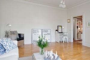 3 interior living modern stil scandinav