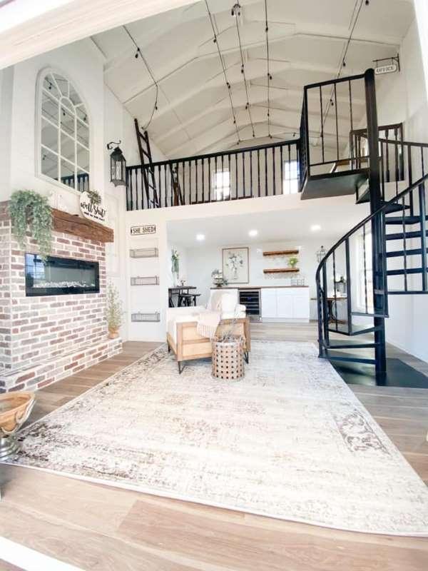 3-interior-open-space-casa-mica-lemn