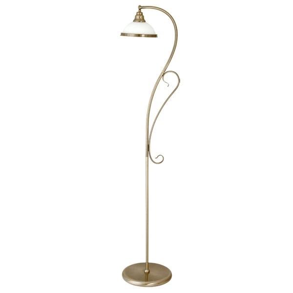 3-lampadar Rabalux Elisett magazin Lustre punct ro