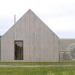 3-laterala casa modulara prefabricata 68 mp