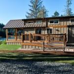 3-laterala exterior casa compacta 55 mp cu mansarda