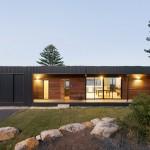 3-latura-nordica-a-casei-modulare-prefabricate-proiect-archiblox