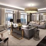3-living apartament penthouse 69 milioane euro geneva elvetia