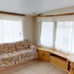 3-living canapea extensibila casa mobila Atlas Amethyst 14900 euro