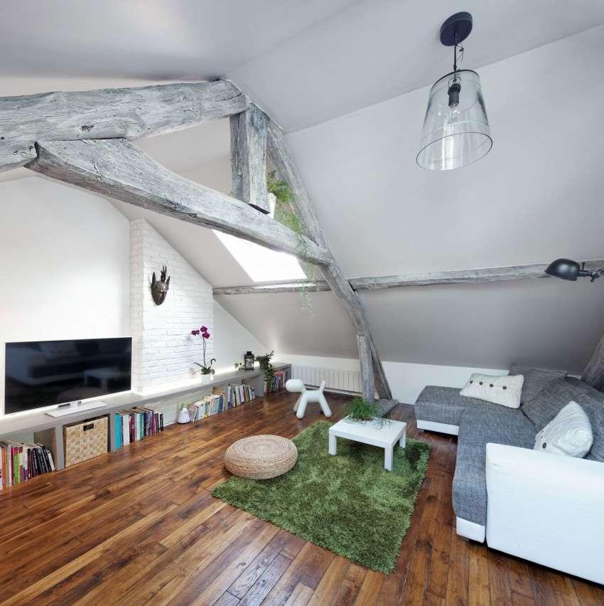 3-living-mic-apartament-amenajat-pod-casa