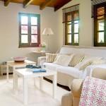 3-living mic rustic interior casa mica 40 mp