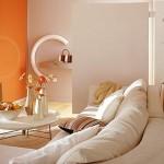 3-living modern mic dupa amenajare si redecorare