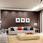 3-living modern minimalist co mobila dispusa asimetric