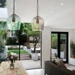 3-living si bucatarie apartament cu vedere spre curtea interioara