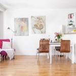 3-living si bucatarie open space casuta fara etaj 54 mp