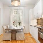 3-masa asortata blatului de lucru a mobilierului de bucatarie