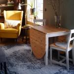 3-masuta-pliabila-solutie-de-amenajare-a-unei-bucatarii-sau-sufragerii-mici
