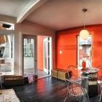 3-mic living cu loc de luat masa casa prefabricata 37 mp