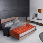 3-mobilier dormitor modern model Biagi magazin Nuvola