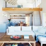 3-model casa compacta mica si frumoasa amenajare interior