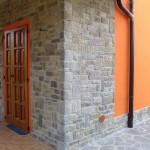 3-model piatra reconstituita cu aspect neregulat placare fatada casa