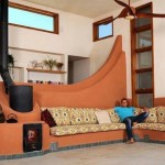3-model soba racheta cu canapea cob incalzire casa
