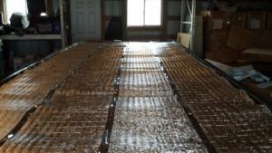 3-montare incalzire electrica radianta prin pardoseala casa