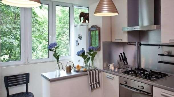 3-mutare-frigider-balcon-alaturat-bucatarie