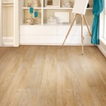3-parchet laminat Oak Rosenberg Krono Original Sublim 10 mm Dedeman