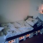 3-pat-de-o-persoana-camera-adolescent-confectionat-din-paleti-de-lemn