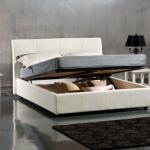 3-pat model Cesare prevazut cu lada de depozitare magazin Mobila Clasica