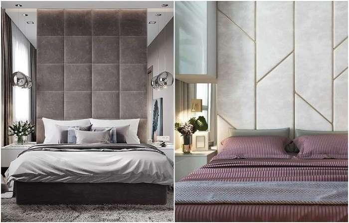 3-paturi-dormitor-tablii-supradimensionate-tapitate
