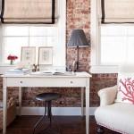 3-perete din caramida interior stil industrial vintage