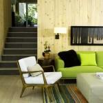 3-perete-living-placat-cu-lambriu-din-lemn