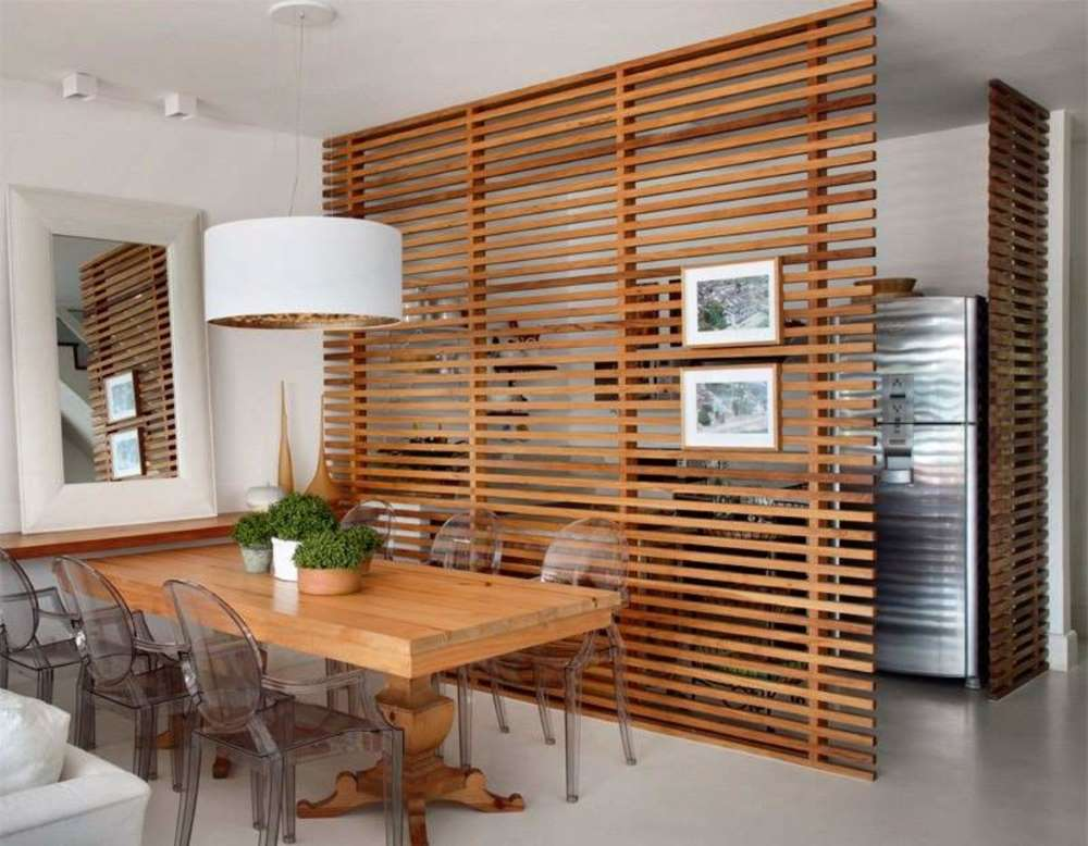 3-riflaj-orizontal-lemn-separare-spatii-open-space