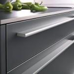 3-schimbarea manerelor dulapurilor mobilierului de bucatarie
