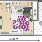 3-schita-amenajare-living-modern