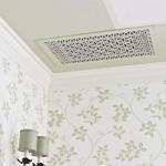 3-sistem de ventilatie pentru prevenirea umiditatii din baie