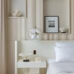 3-stil-minimalist-amenajare-dormitor-de-mici-dimensiuni