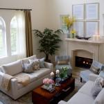 3-sufragerie mica amenajata in stil clasic